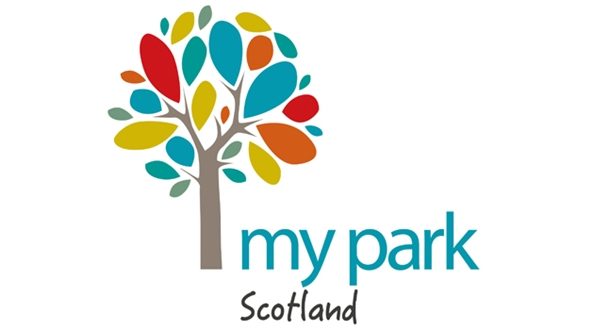MyParkScotland launching this weekend